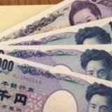 【D style web】座談会で8,000円の謝礼。主婦のお小遣い稼ぎにおすすめ。