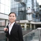 転職エージェント体験レポート利用方法とおすすめエージェント