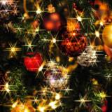 赤ちゃんが喜ぶクリスマスプレゼント10選!赤ちゃんと初めてのクリスマスには特別なプレゼントを贈ろう!