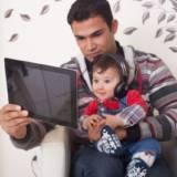 子供の父親という自覚がない旦那を覚醒させる3つの方法