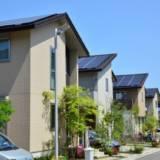 【中古マンション購入体験記】年収300万・転職後1年で住宅ローンは組めるか?後編