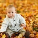 【男の子】赤ちゃん(3ヶ月):とある1日のタイムスケジュール。寝ハゲがかわいい。