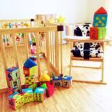 【部屋作り】参考にしたい赤ちゃん部屋レイアウト集5選