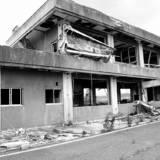 大地震に備える防災対策について見直し【食料・住宅・防災グッズ等】