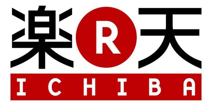 rakuten-ichiba