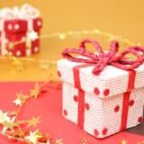 1歳の子供が喜ぶ!人気のおすすめクリスマスプレゼントまとめ