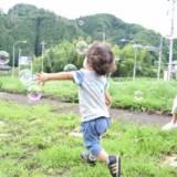 【男の子】幼児(1歳9ヶ月):とある1日のタイムスケジュール。ノンタンの絵本にハマる