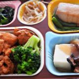 【口コミ】食宅便「低糖質セレクト」を食べた感想。1食平均糖質5.7g!妊娠糖尿病の方に超おすすめ!