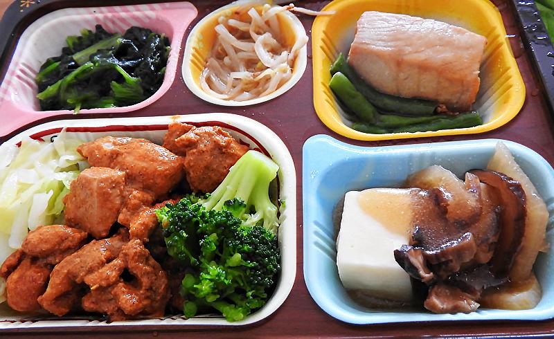 食事 制限 妊婦