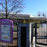 【保育園のSIDS対策】花小金井愛育園に日本製ベビーセンサー「IBUKI PLUS」導入の感想をインタビューしました