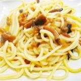 【口コミ】小林生麺のグルテンフリーヌードル(スパゲッティタイプ)を食べた感想。